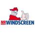 windscreen-logo-70